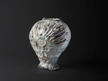Caterina Roma_ cerámica