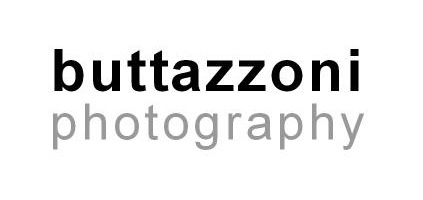 Buttazzoni Photography barcelona